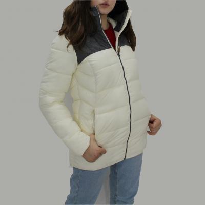 Куртка утеплена жіноча Outventure 101443