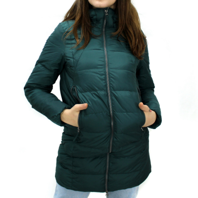 Куртка Outwenture 101203