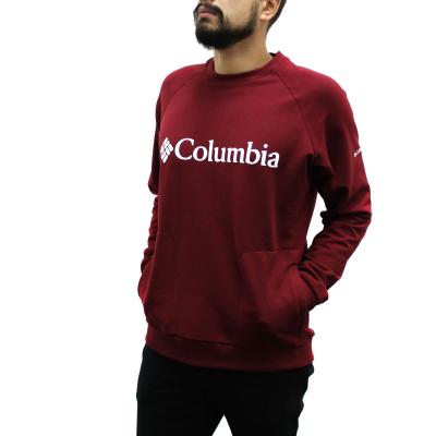 Джемпер Columbia 1861746
