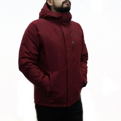 Куртка Columbia 1798761