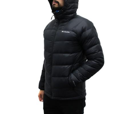 Куртка Columbia 1864492