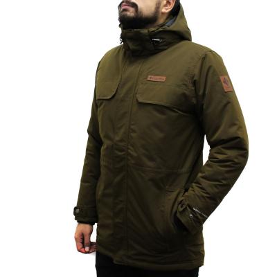 Куртка Columbia 1798911