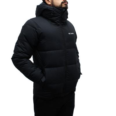 Куртка Columbia  1864272