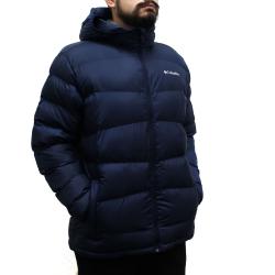 Куртка Columbia  1864201