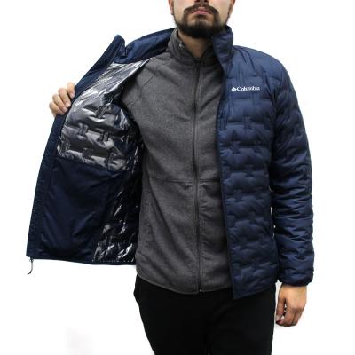 Куртка Columbia 1875902