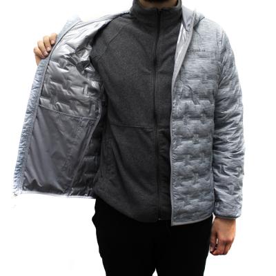 Куртка Columbia 1875892