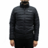 Куртка Columbia 1698001