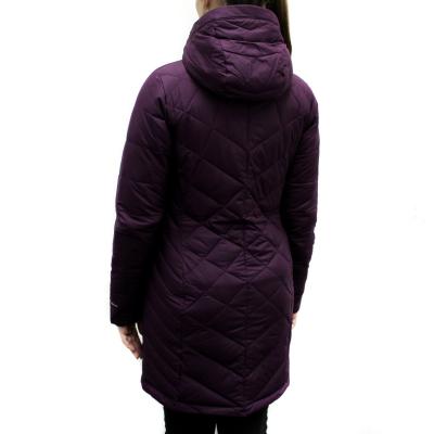 Куртка Columbia 1738161