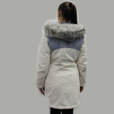 Куртка Columbia 1810401