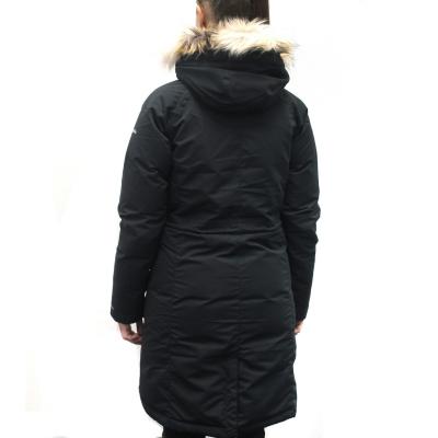 Куртка Columbia 1859801