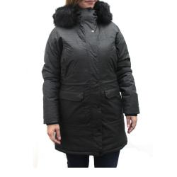 Куртка Columbia 1860361