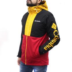 Куртка Columbia 1864282