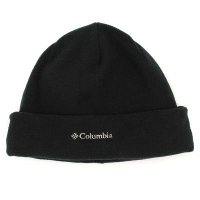 Шапка Columbia 1862641