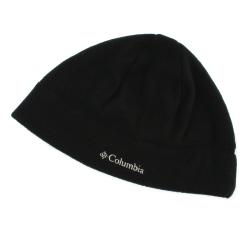 Шапка Columbia 1556791