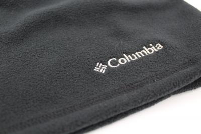 Гейтор Columbia  1556821