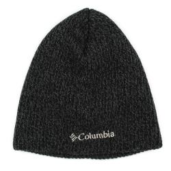 Шапка Columbia 1185181