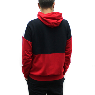 Батник 02604 New Brand