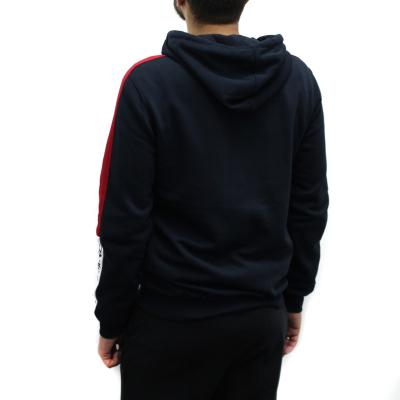 Олімпійка New Brand 02613