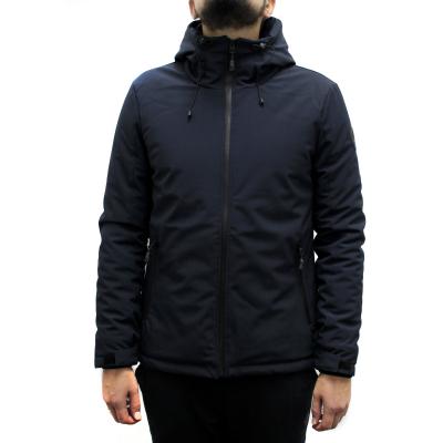 Куртка Alpine Crown 180511-005