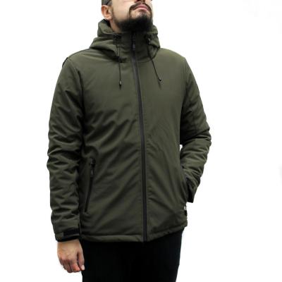 Куртка Alpine Crown 180511-006