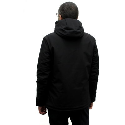Куртка Alpine Crown 180511-004