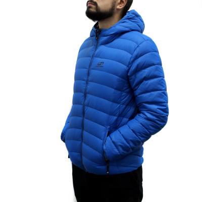 Куртка HANNAH 10007284HHX