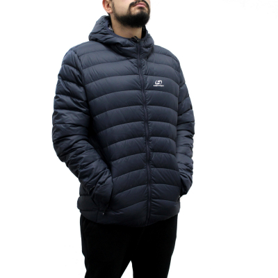 Куртка HANNAH 10007283HHX