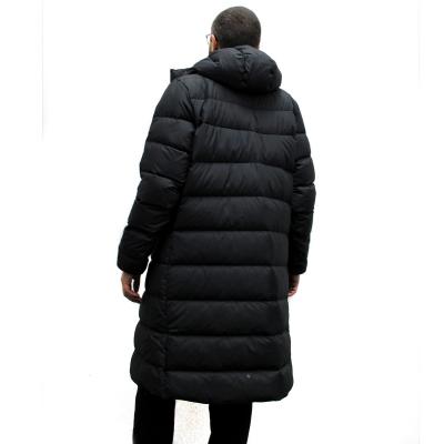 Куртка Nike AA8853-010