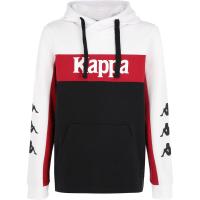 Худі для хлопчиків Kappa 108387