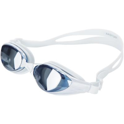 Окуляри для плавання  AAG12A7 Joss