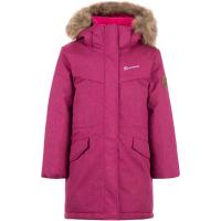 Куртка Outventure 100992
