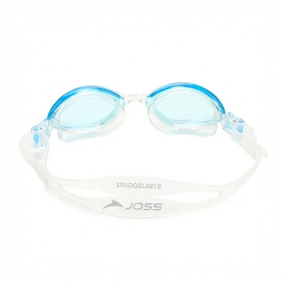 Окуляри для плавання S19AJSGGU02 Joss