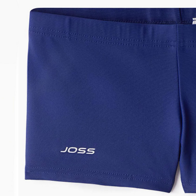 Плав.шорты JOSS