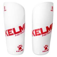 Щитки футбольні Kelme CLASSIC K15S948.9107