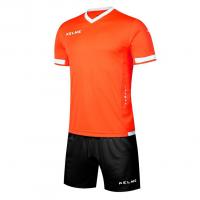 Комплект футбольньої форми Kelme ALAVES K15Z212.9910