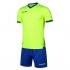 Комплект футбольньої форми Kelme ALAVES K15Z212.9915