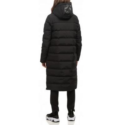 Куртка KAPPA 100771