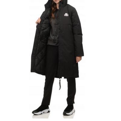 Куртка KAPPA 100770