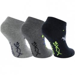 Шкарпетки S113335 Skechers