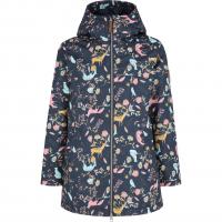 Куртка для дівчаток Outventure 109277