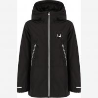 Куртка для хлопчиків FILA 111597