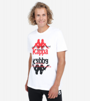 Футболка чоловіча KAPPA  104651