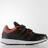 Кросівки Adidas Sport 2.0 Kids AQ3726