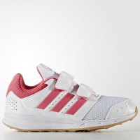 Кросівки Adidas Sport 2.0 AQ4781