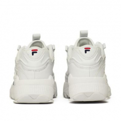 Кросівки Fila 5CM00514