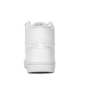 Кросівки Nike AQ1778-100