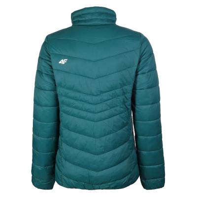 Куртка 4F KUDP003