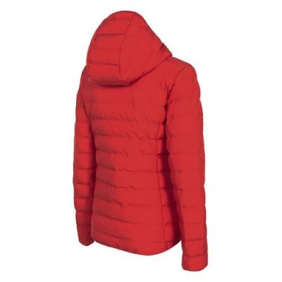 Куртка 4F KUDP006