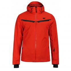 Куртка 4F KUMN007