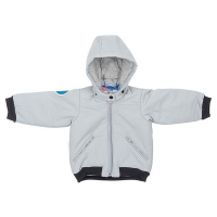 Куртка Adidas TD JACKET KIDS M63397